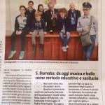 Giornale di Brescia 30_10_2015