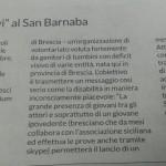 Evento Brescia